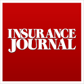 Insurance Journal icon