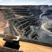 Miner Zone
