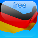 German in a Month Free icon