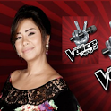The Voice Arabia - Season 2 icon