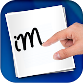 E-Signature with iMobiSign