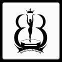 Brigita Brezovac Fans icon