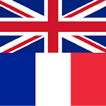 English & French Translator