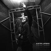 Justin Layman