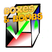 Boxes & Bombs