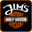 Jims Harley Davidson