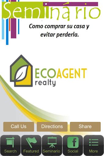 ECOAgent Realty