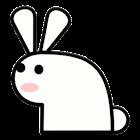 AppWererabbit icon