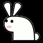 AppWererabbit Backup v3.7.0