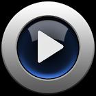 Remote for iTunes icon