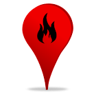 Firepoint icon