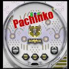 Pachinko icon