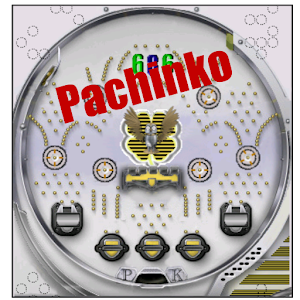 Pachinko for PC and MAC