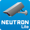 Neutron NMSS Lite icon