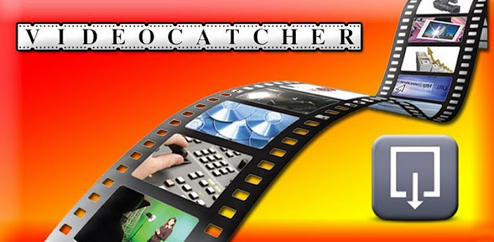 Video Catcher apk