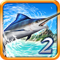 Excite BigFishing 2 icon