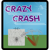 Crazy Crash (TAMAGO)