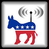 Progressive Radio