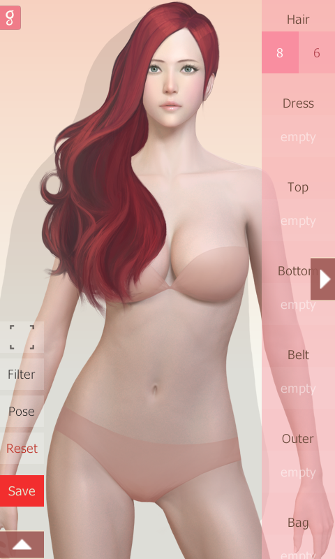 erotic android apps