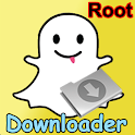 Snapchat Downloader Root