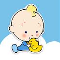 Babyayuda icon