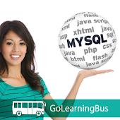 Learn MySQL by GoLearningBus