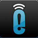 Elertus icon