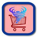 Twist List Grocery Shopping icon