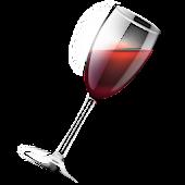 ワイン雑学クイズ