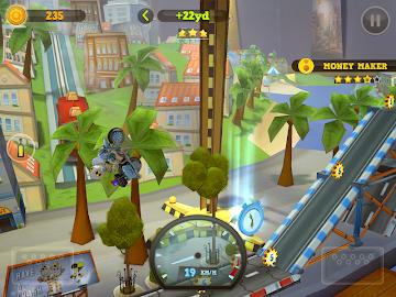 Small & Furious: RC Car Race Screenshot 6