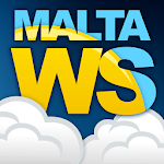 Malta Weather Apk