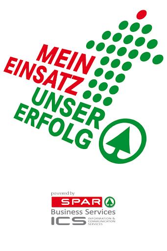 SPAR Filialtagung