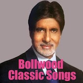 Bollywood Classic Songs