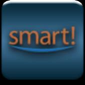 smart belize