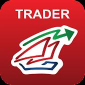 Gulf Bank Mobile Trader