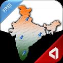 India Pincode icon