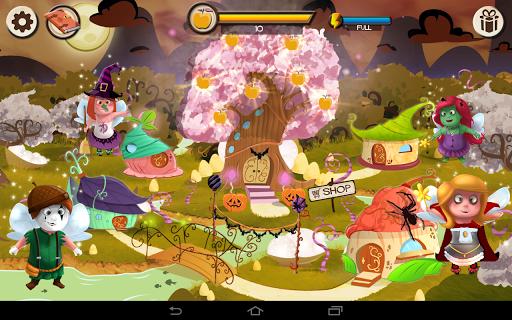 無料解谜Appのハロウィン ゲームアイテム探し|記事Game