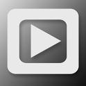Movie Hub icon