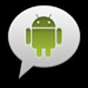 AppAsst icon