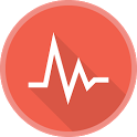Memory Booster - RAM Optimizer icon