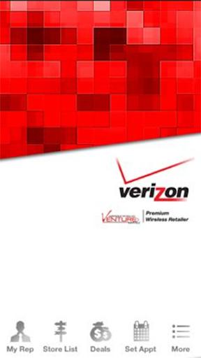 Venture Wireless