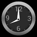工作定时器 -- 工作时间 icon
