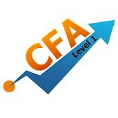 CFA Level 1 Smartcards