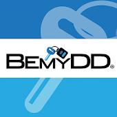 BeMyDD - Designated Driver