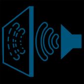 Schallschutzrechner