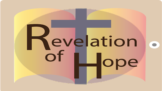Revelation of Hope- screenshot thumbnail