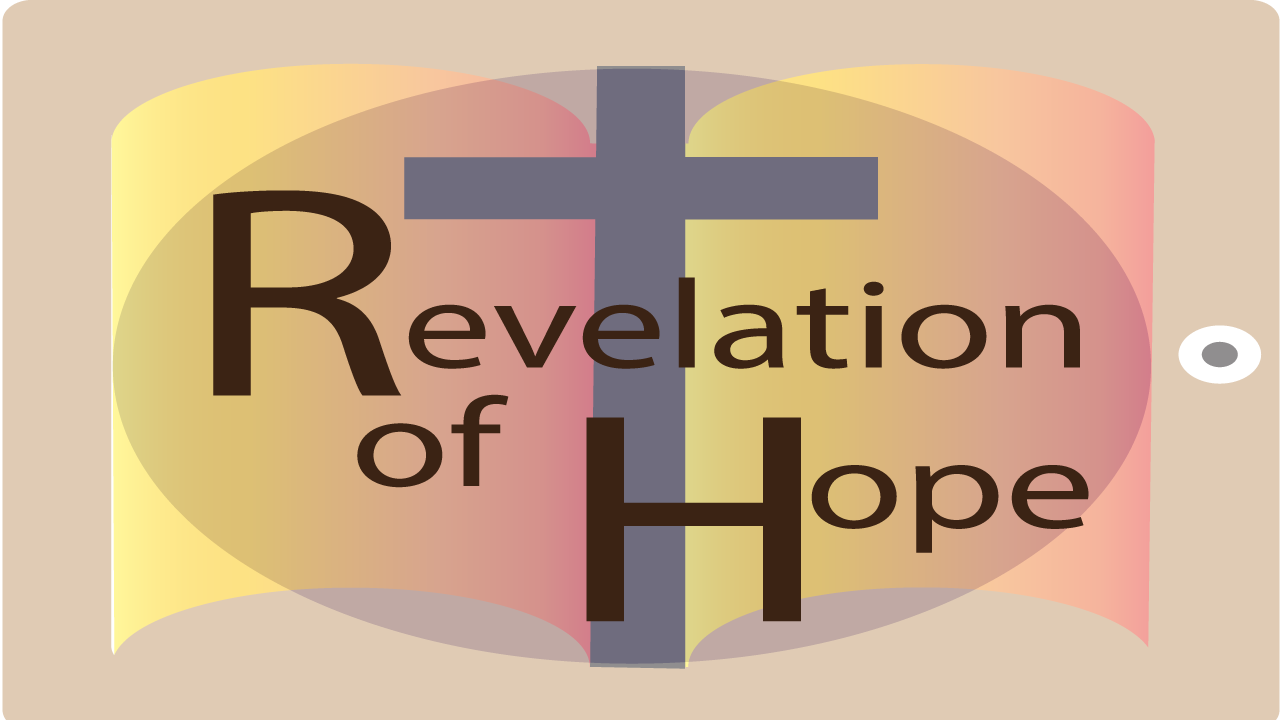 Revelation of Hope- screenshot