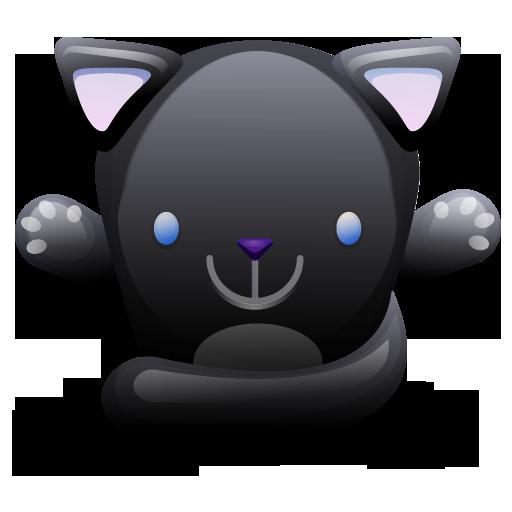 Imagenes de gatos 娛樂 App LOGO-APP試玩