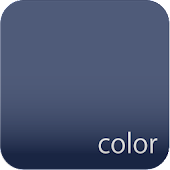 navy blue color wallpaper