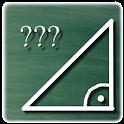 角度計算 - Angle Calculator